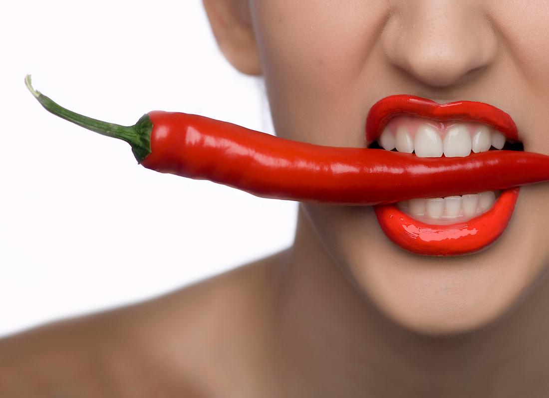 Что делать если обжог губу горячей ложкой. Как и чем лечить ожог на губе